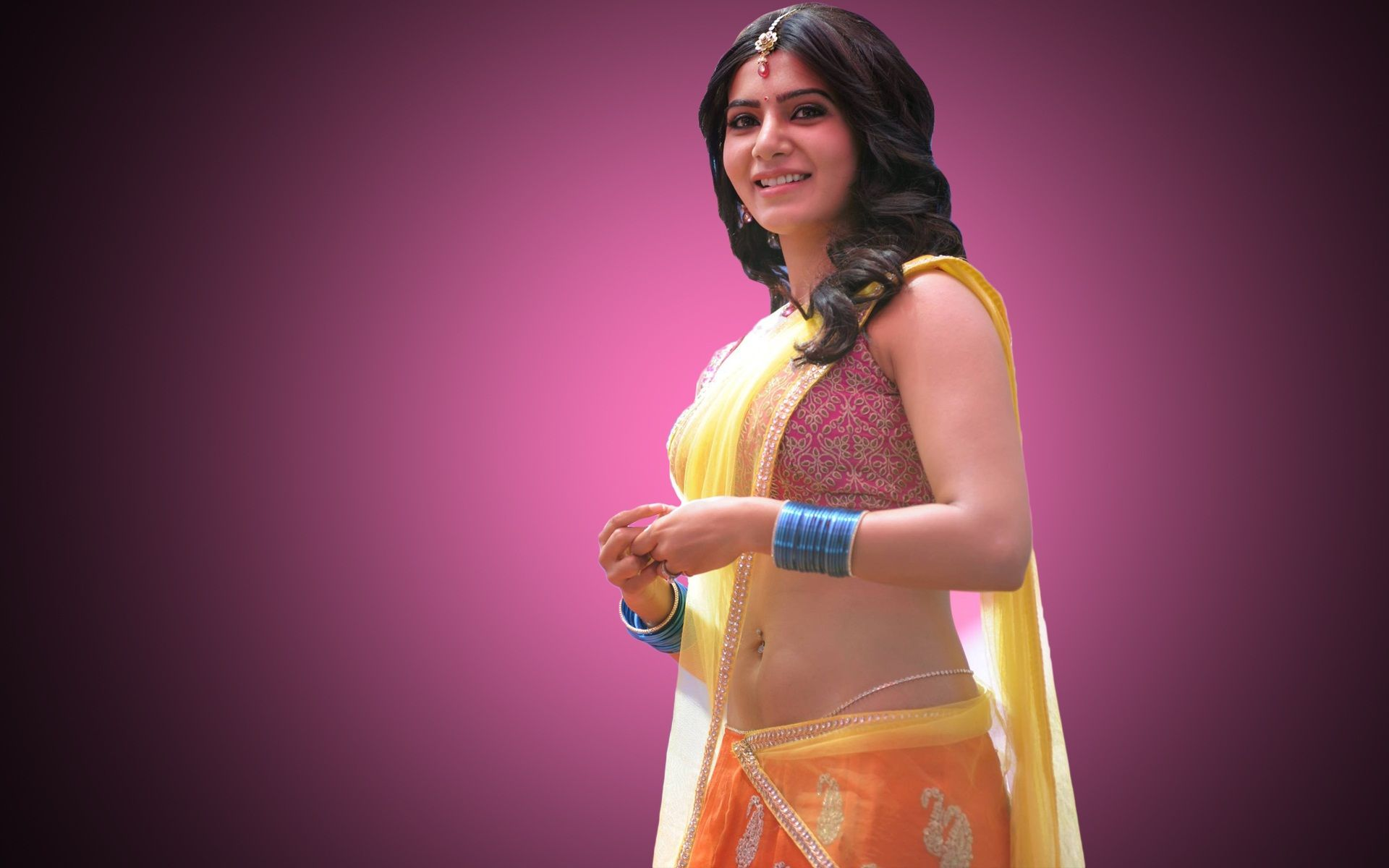 samantha ruth prabhu facebook