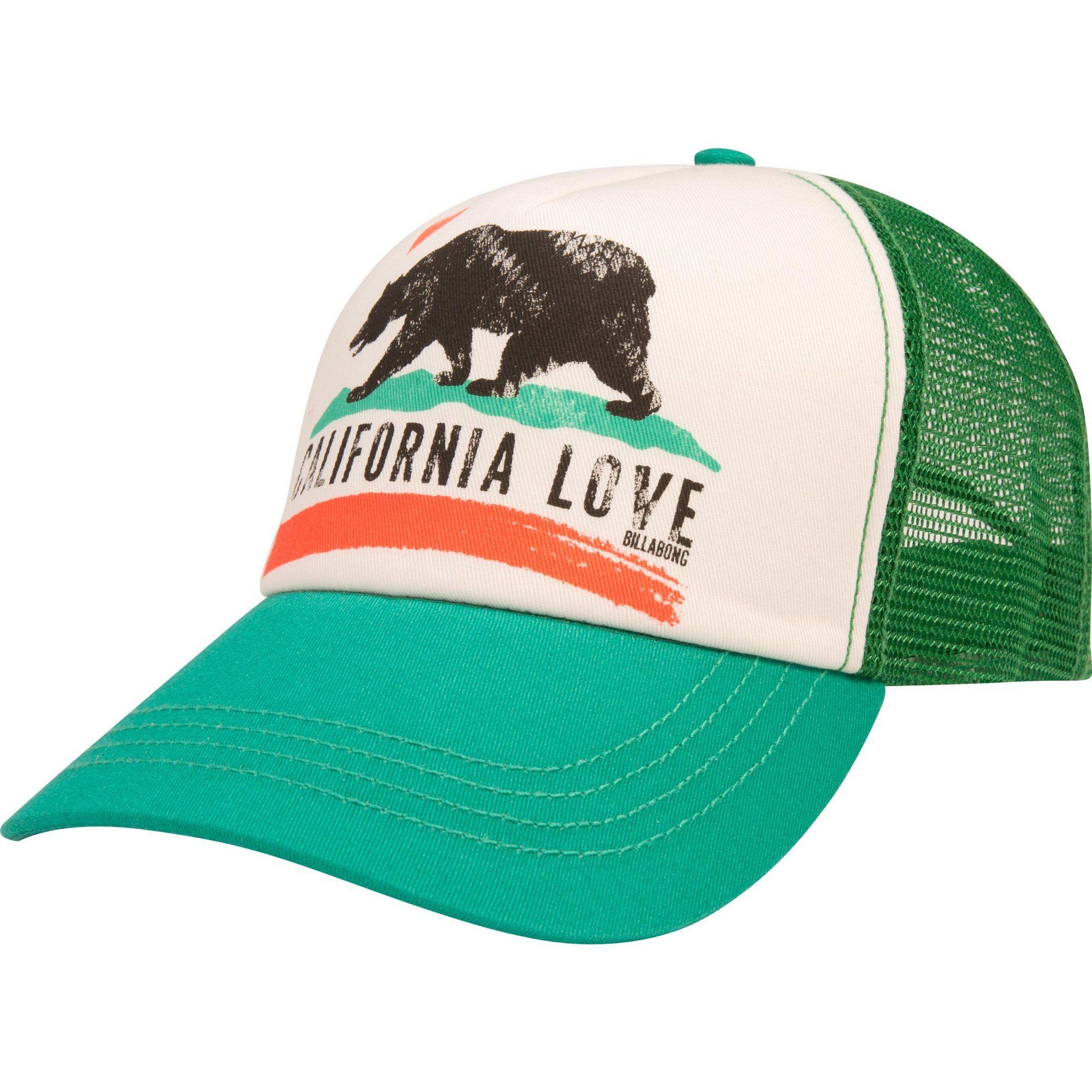 d2bb9e1b0327a6 Pitstop Trucker Hat | Gimme Gimme Accessories | Pinterest | Trucker ...