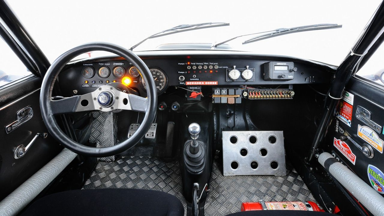 1970 lancia fulvia speed lancia fulvia pinterest cars rally and car interiors. Black Bedroom Furniture Sets. Home Design Ideas