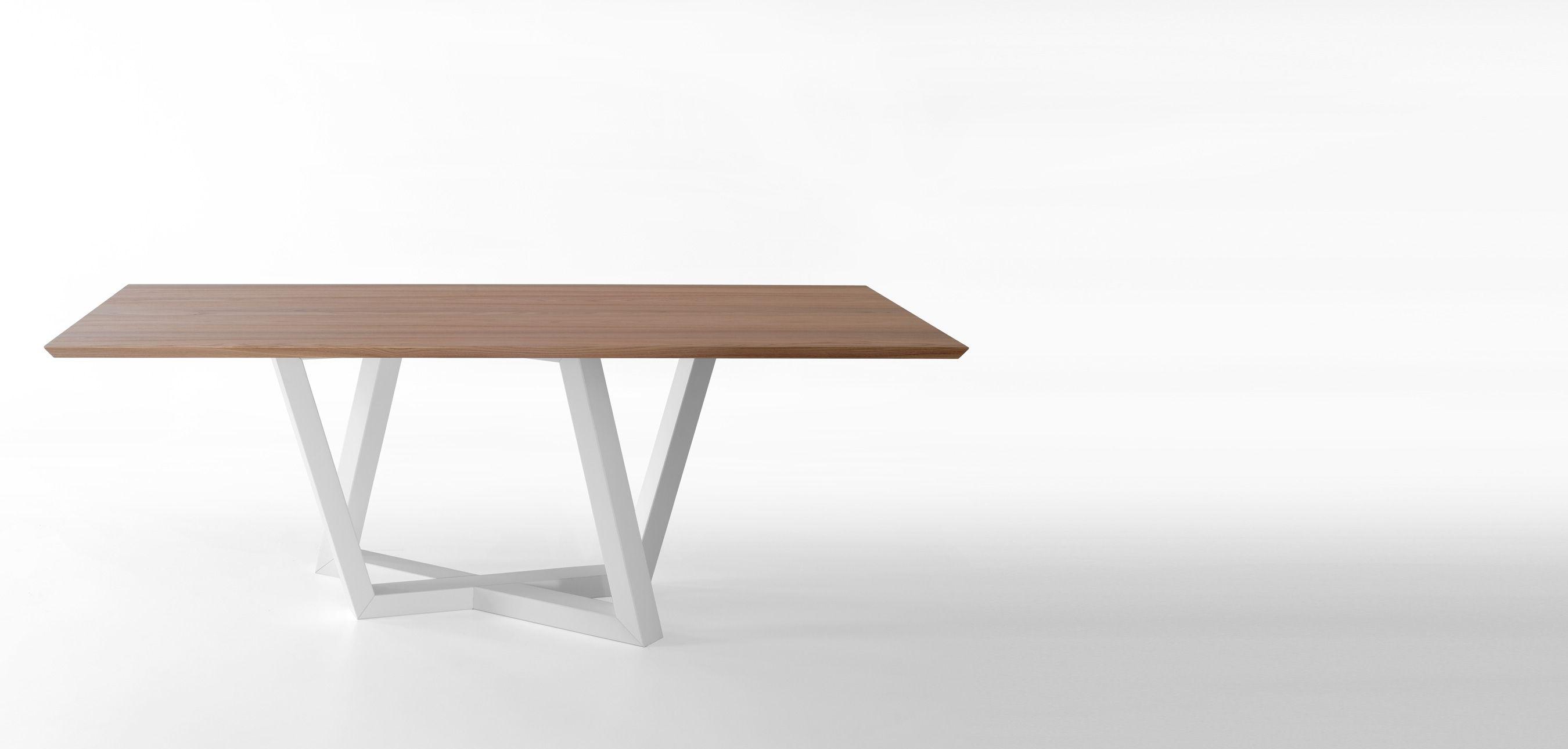 809d38ad01b8c466788bd6b2cd64684b Incroyable De Table Basse Le Corbusier Concept