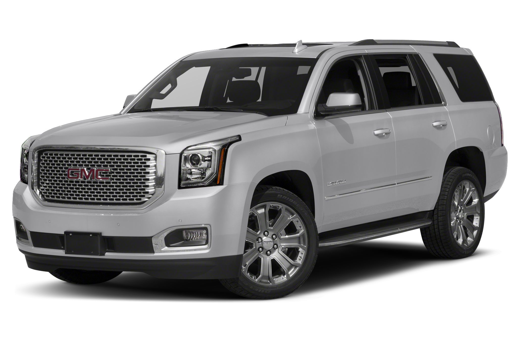 2019 Gmc Yukon Denali Review Specs And Release Date Redesign Price And Review Concept Redesign And Review Release Dat In 2020 Gmc Yukon Denali Gmc Denali Gmc Suv