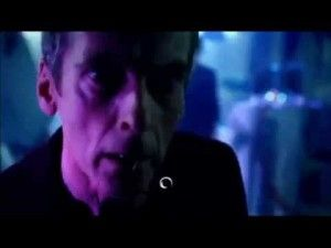 Watch Doctor Who Season  Online Freenow Its Time For Doctor Who Season  Titled Listen Will Release 13 September On Sunday