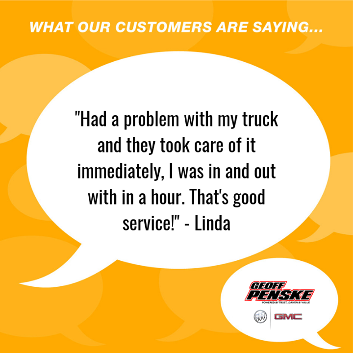 Another Great Review From A Happy Customer Customertestimonial