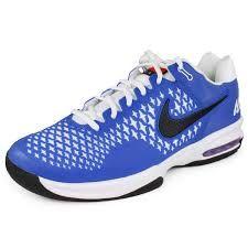 Duke tennis shoes | Nike shoes air max