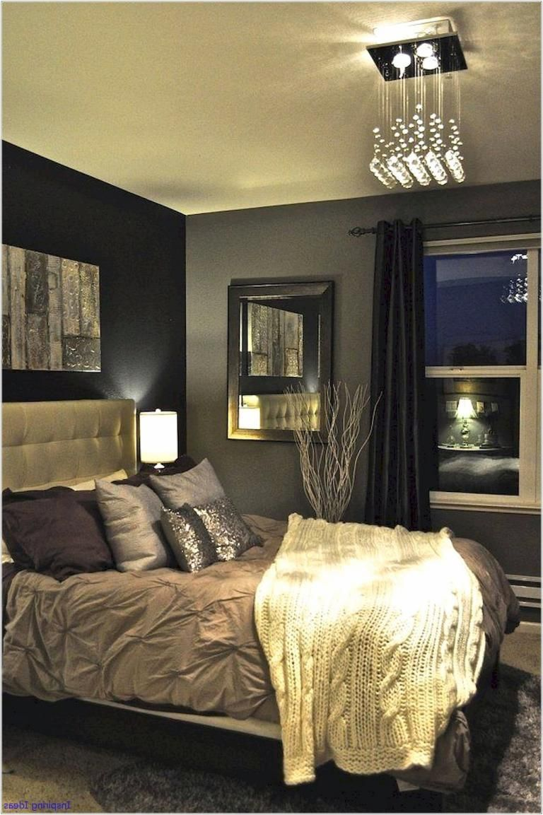 Awesome small apartment decorating ideas for couples romantic