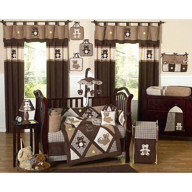 Online Shopping Bedding Furniture Electronics Jewelry Clothing More Crib Bedding Boy Baby Crib Bedding Sets Crib Bedding Sets