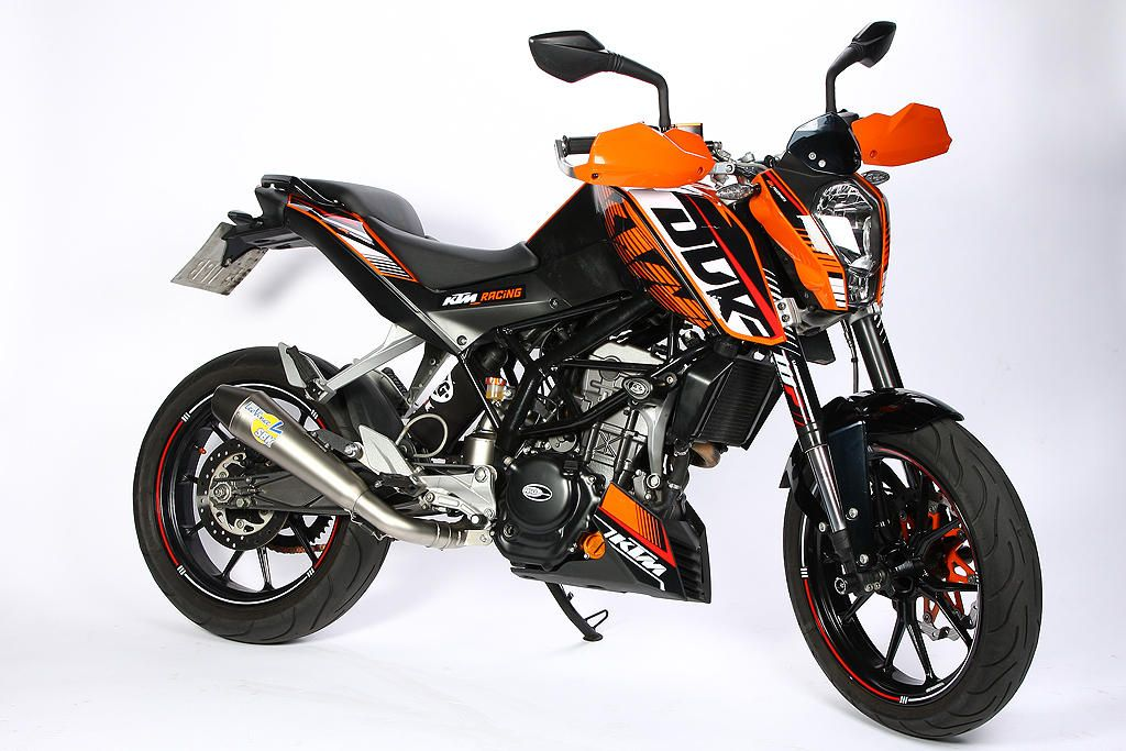 ktm 125 duke google search ktm duke 125cc pinterest ktm 125 duke ktm 125 and ktm. Black Bedroom Furniture Sets. Home Design Ideas