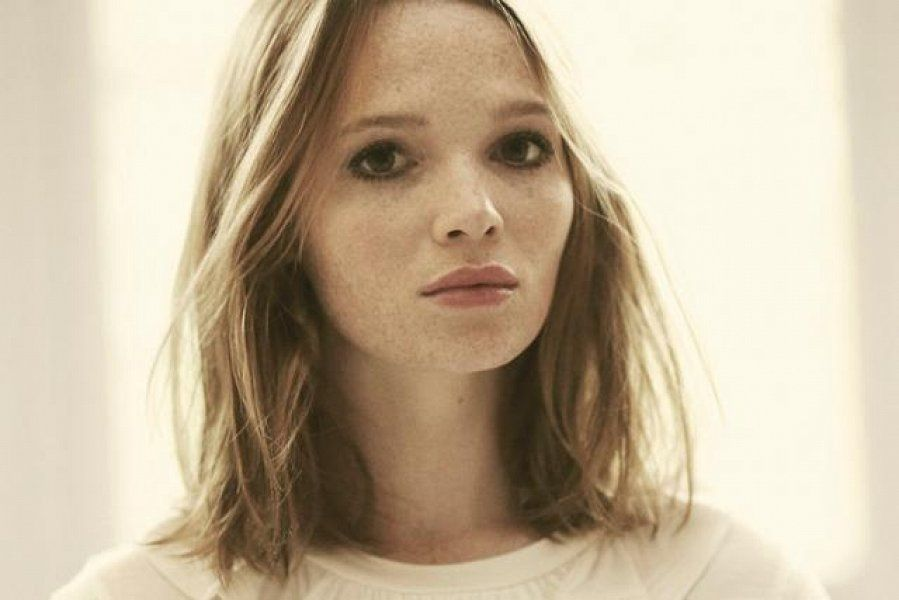 karoline herfurth freundkaroline herfurth height, karoline herfurth interview, karoline herfurth privat, karoline herfurth vermögen, karoline herfurth kiss, karoline herfurth vk, karoline herfurth instagram, karoline herfurth matthias schweighöfer, karoline herfurth freund, karoline herfurth biografie, karoline herfurth imdb, karoline herfurth, karoline herfurth baby, karoline herfurth schwanger, karoline herfurth facebook, karoline herfurth film, karoline herfurth agentur, karoline herfurth wiki, karoline herfurth twitter, karoline herfurth kinder