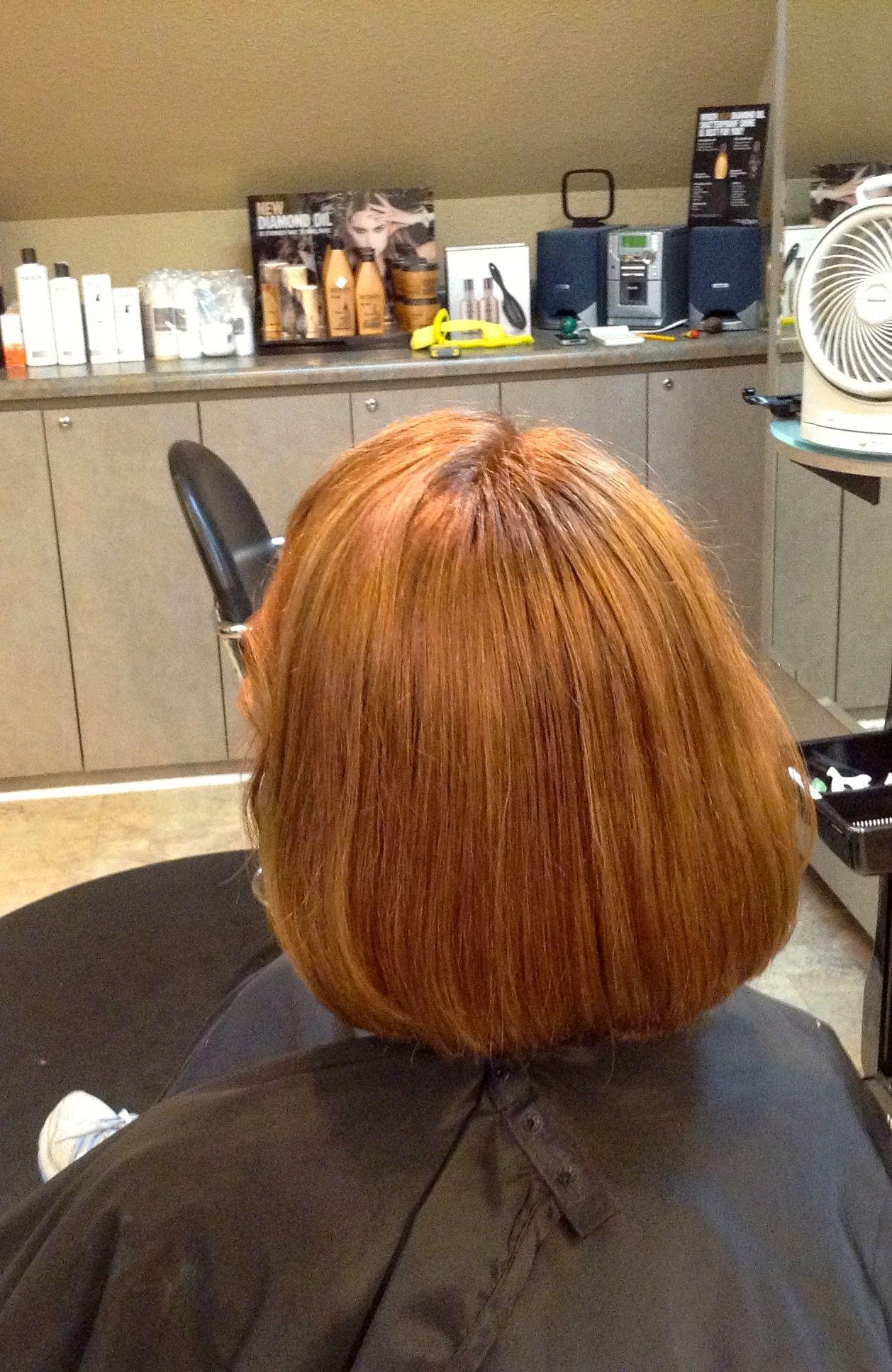 Antonio's  Nature's Paradise Day Spa & Salon   Hair, Spa salon ...