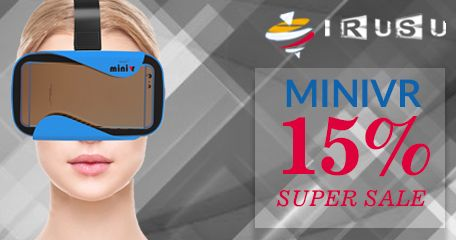 Pin By Irusu Technologies Pvt Ltd On Play Vr In India Sunglasses