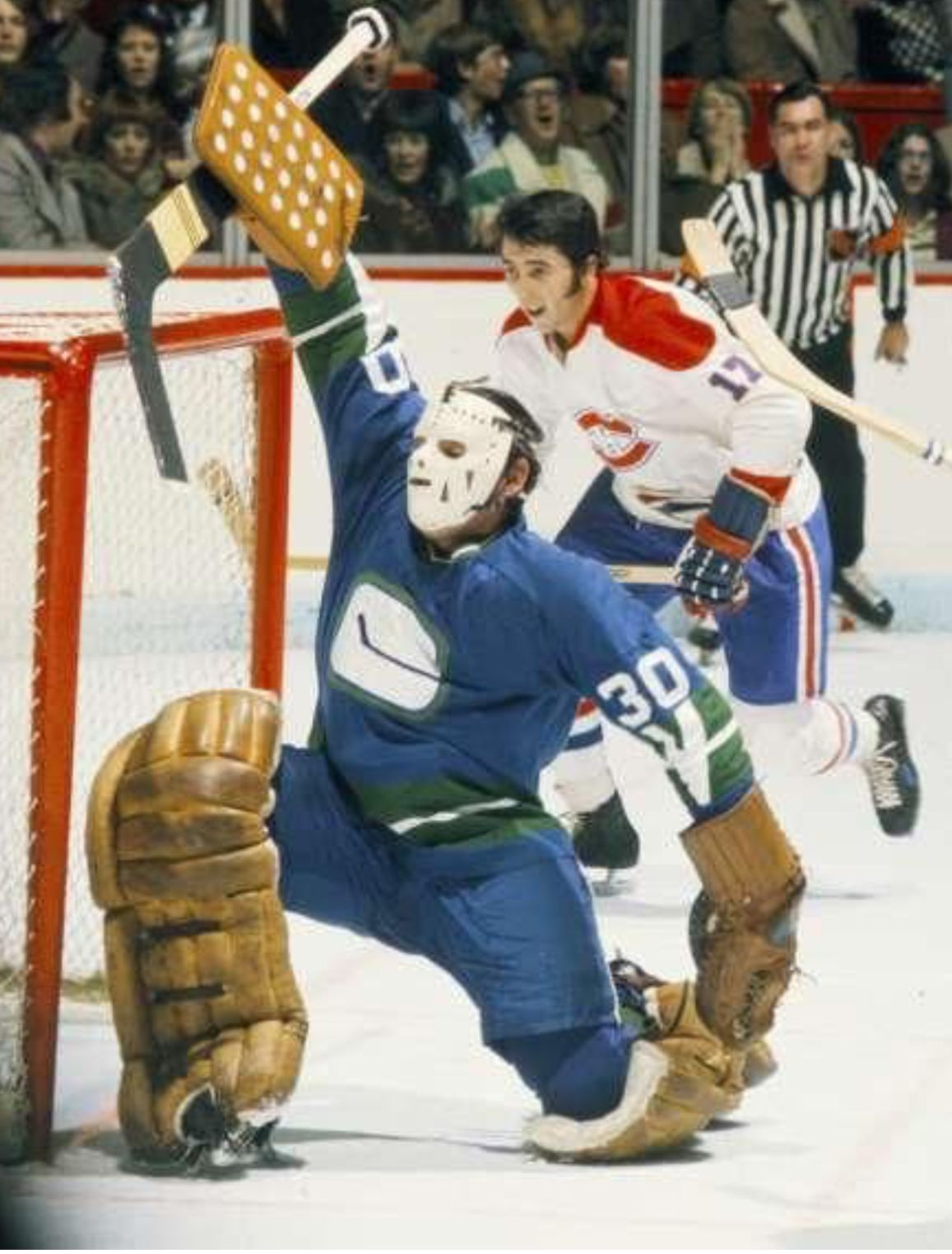 Gardner (197072) (With images) Hockey pictures