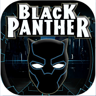 Download Black Panther Apk Install On Firestick Firetv Android Tv Boxes Black Panther Fire Tv Android Tv Box