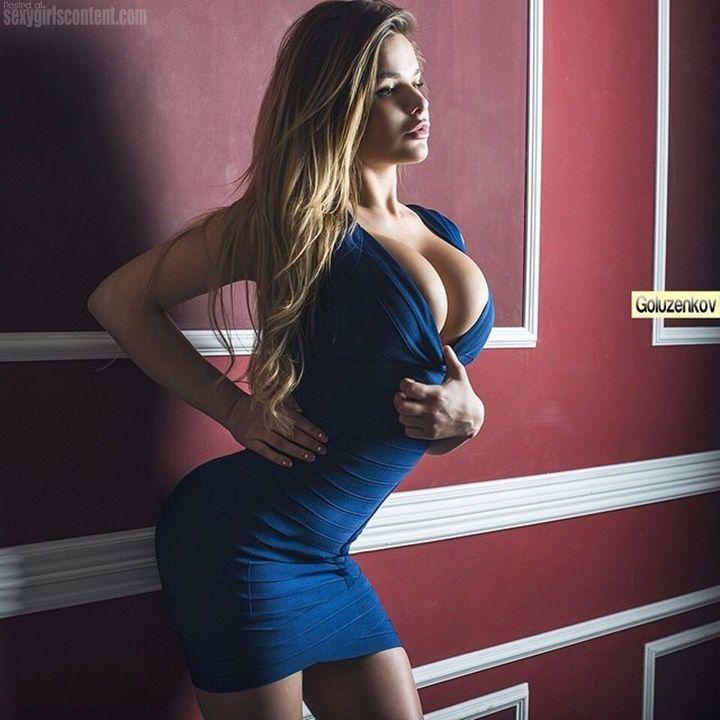Hot russian babes