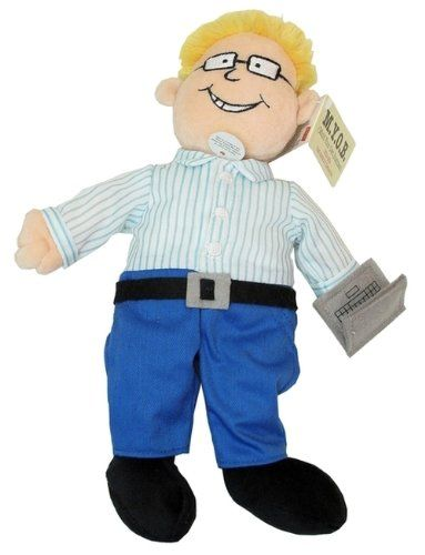 M.Y.O.B. Doll: I.T. Technician Talking Doll MJ's Home Decof http://www.amazon.com/dp/B00D0KMZ64/ref=cm_sw_r_pi_dp_LLHpwb009YRDH
