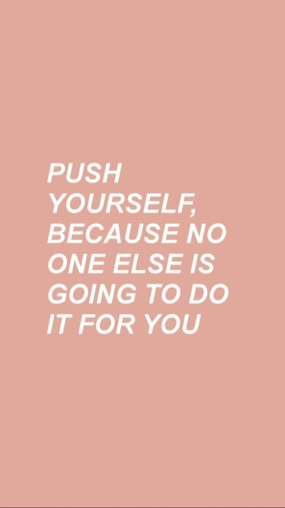 24 Cute quotes pink – Amazing Cool Products & Gadgets #studymotivationquotes
