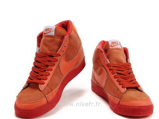 Nike Blazer Homme   Nike blazer, Nike shoes air max, Sneakers nike ...