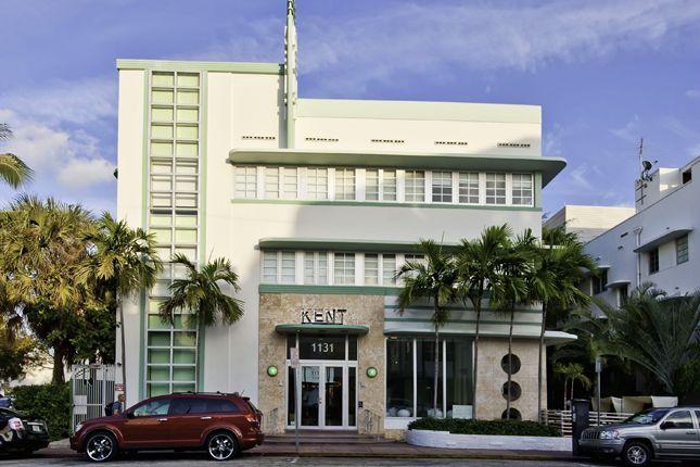 South Beach Miami Fl Sweet Summertime Pinterest Kent Hotel