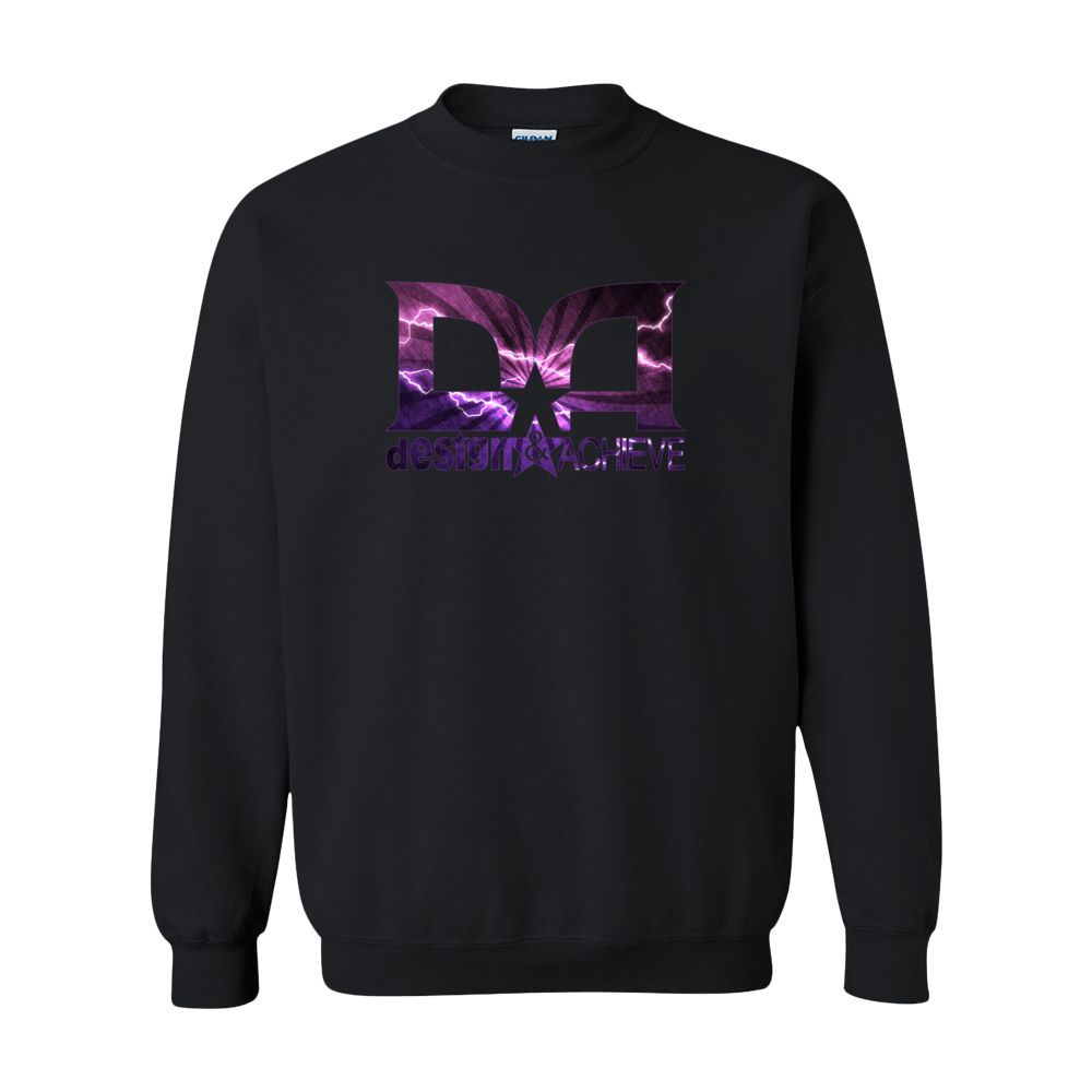 Shocker crewneck sweater products pinterest crewneck sweaters