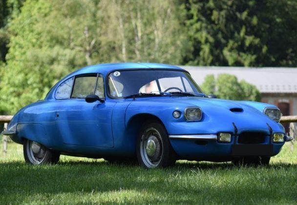 Epingle Sur Autos Bugatti
