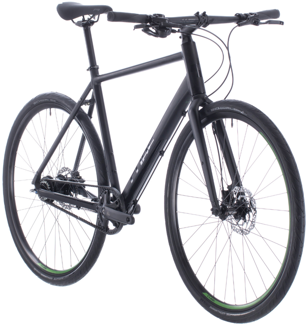 Fahrrad Werkzeugkoffer | günstig bei bikester.at
