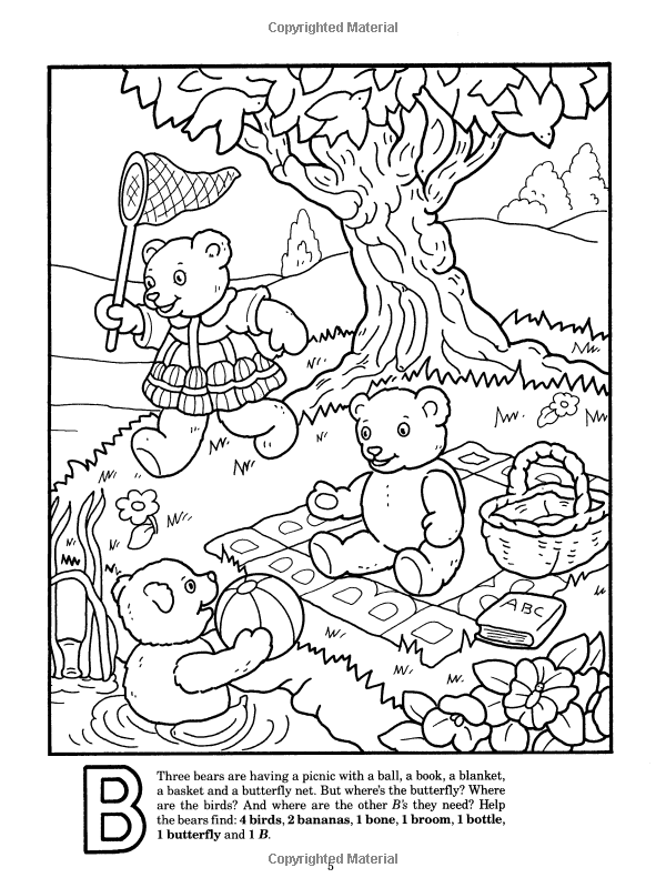 Pin on children's coloring pages