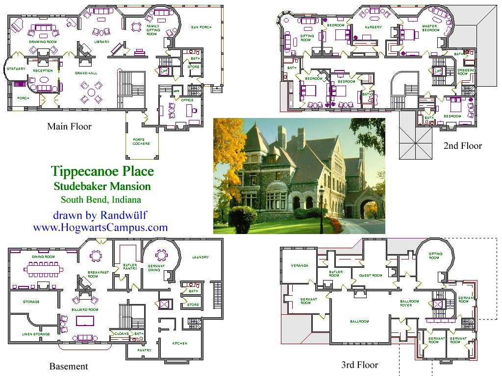 291 best home design blueprints images on pinterest architecture