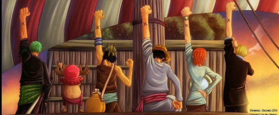 Pin De Yasminajp En One Piece Fondos De Pantalla Hd Fondos De Escritorio Roronoa