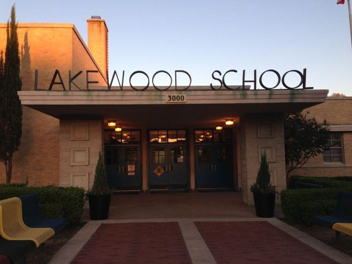 Pin On Lakewood Love