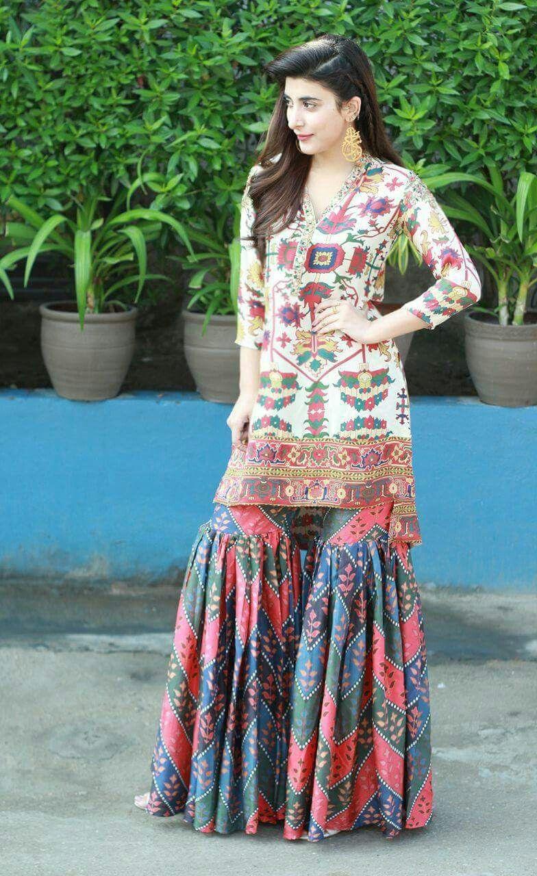 Pin by Laiba Khan on Girlzz | Pinterest | Pakistani, Desi and ...
