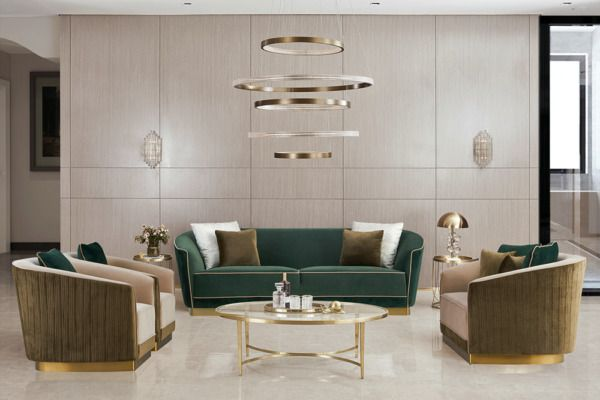 طقم كنب In 2021 Home Decor Furniture Home