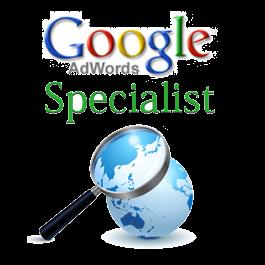 """""""we kunnen het prima af zonder een #Adwords #specialist"""", betekent vaak dat campagnes te breed staan ingesteld en niet de juiste marges halen. In het ergste geval kun je door het gebruiken van verkeerde Adwords #campagnes worden geblokkeerd door #Google en dit is niet zo simpel opgelost. Het is dus veel slimmer om een AdWords specialist in de arm te nemen."""