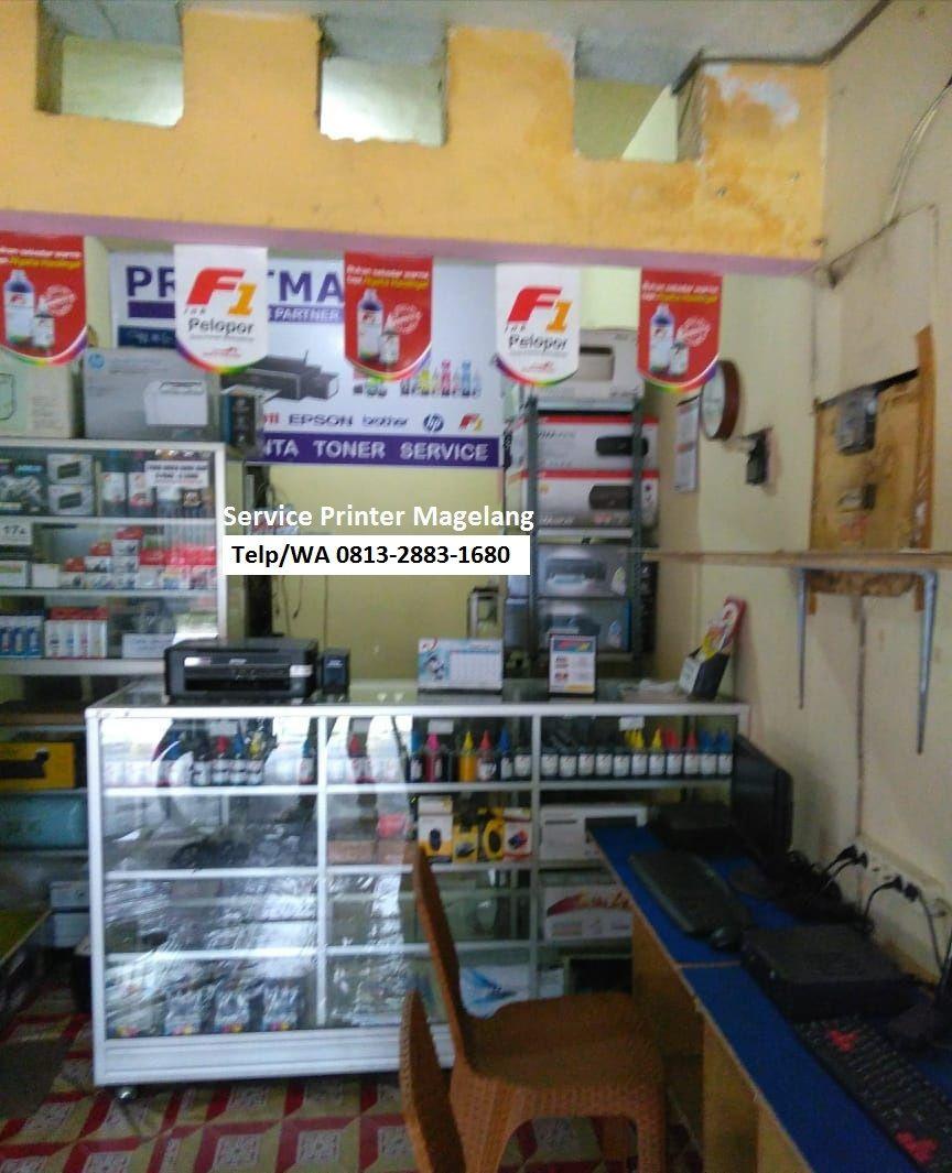 Tinta Printer Murah Magelang Telp Wa 0813 2883 1680 Tinta Printer Tinta Printer