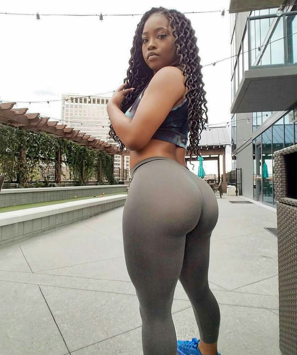 booty #bigbooty http://bigbooty.hiphop #leggings http://leggings.lol