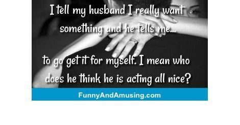 Pin On Funny Men Memes
