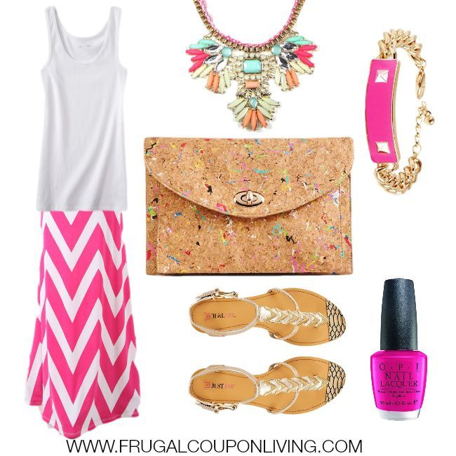 fashion friday images - Buscar con Google
