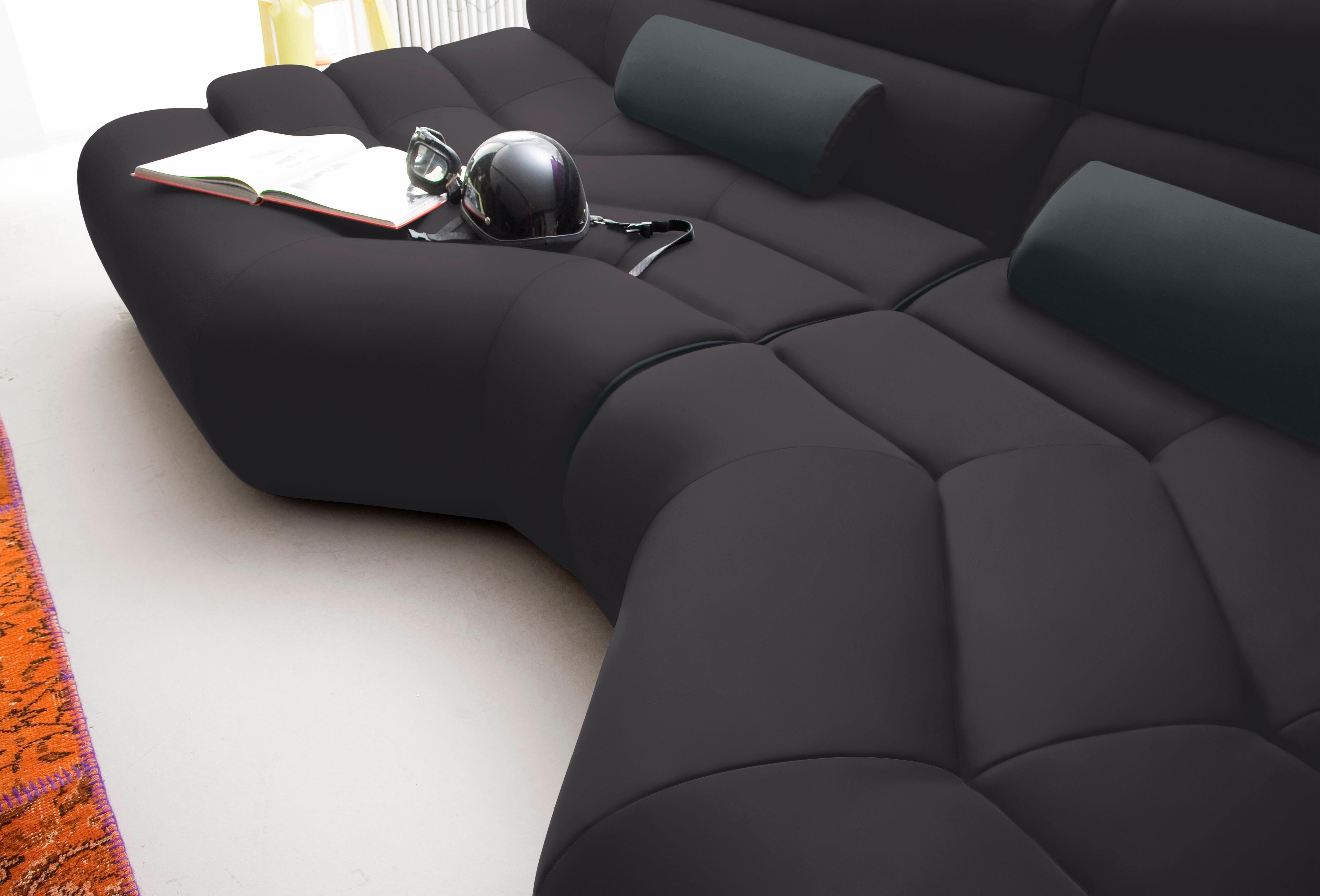 Trendmanufaktur Big Sofa Auf Rechnung Bestellen Big Sofas