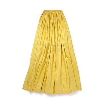 Joe Fresh Women's Maxi Skirt