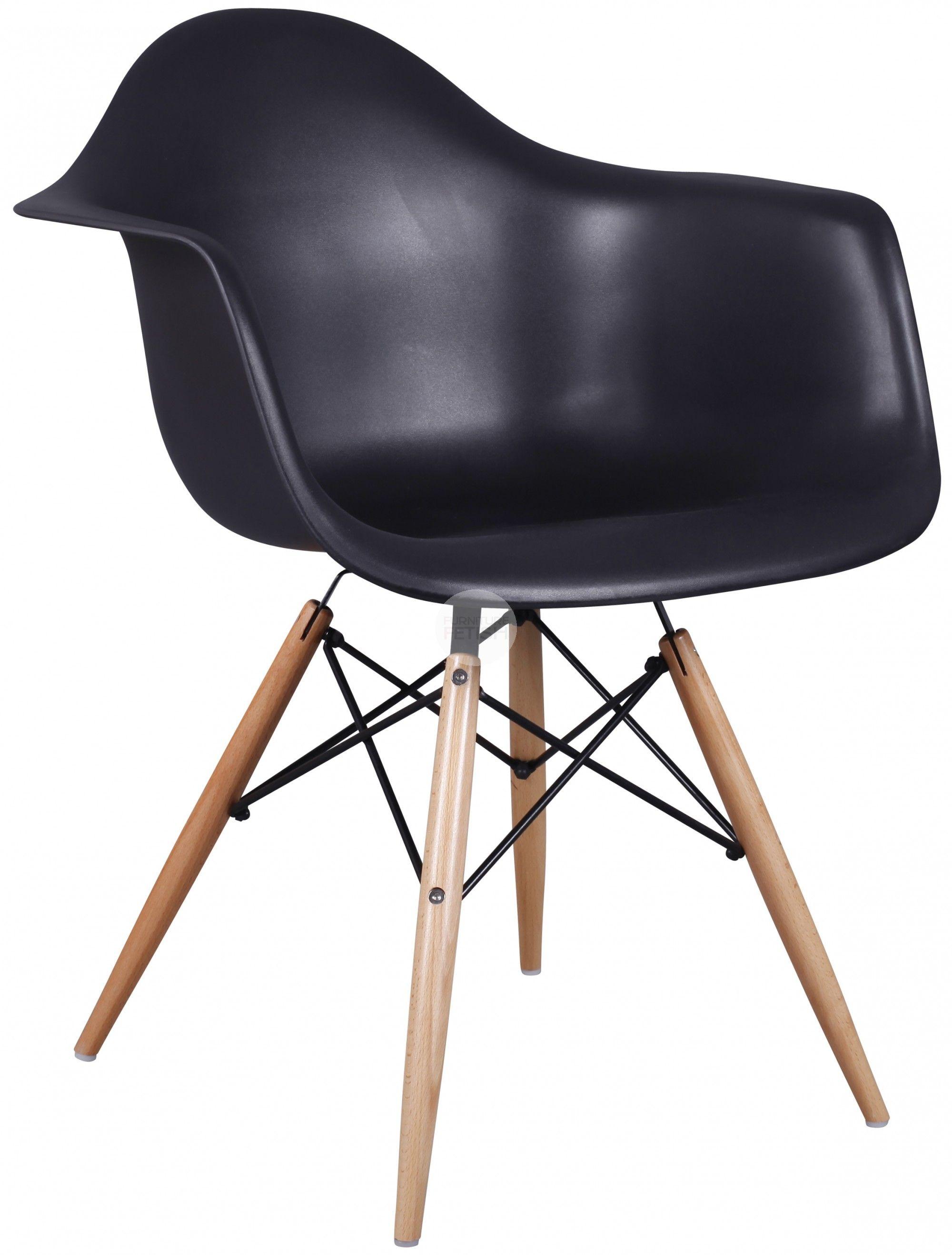 replica eames chair - google search | meeting space 3 | pinterest