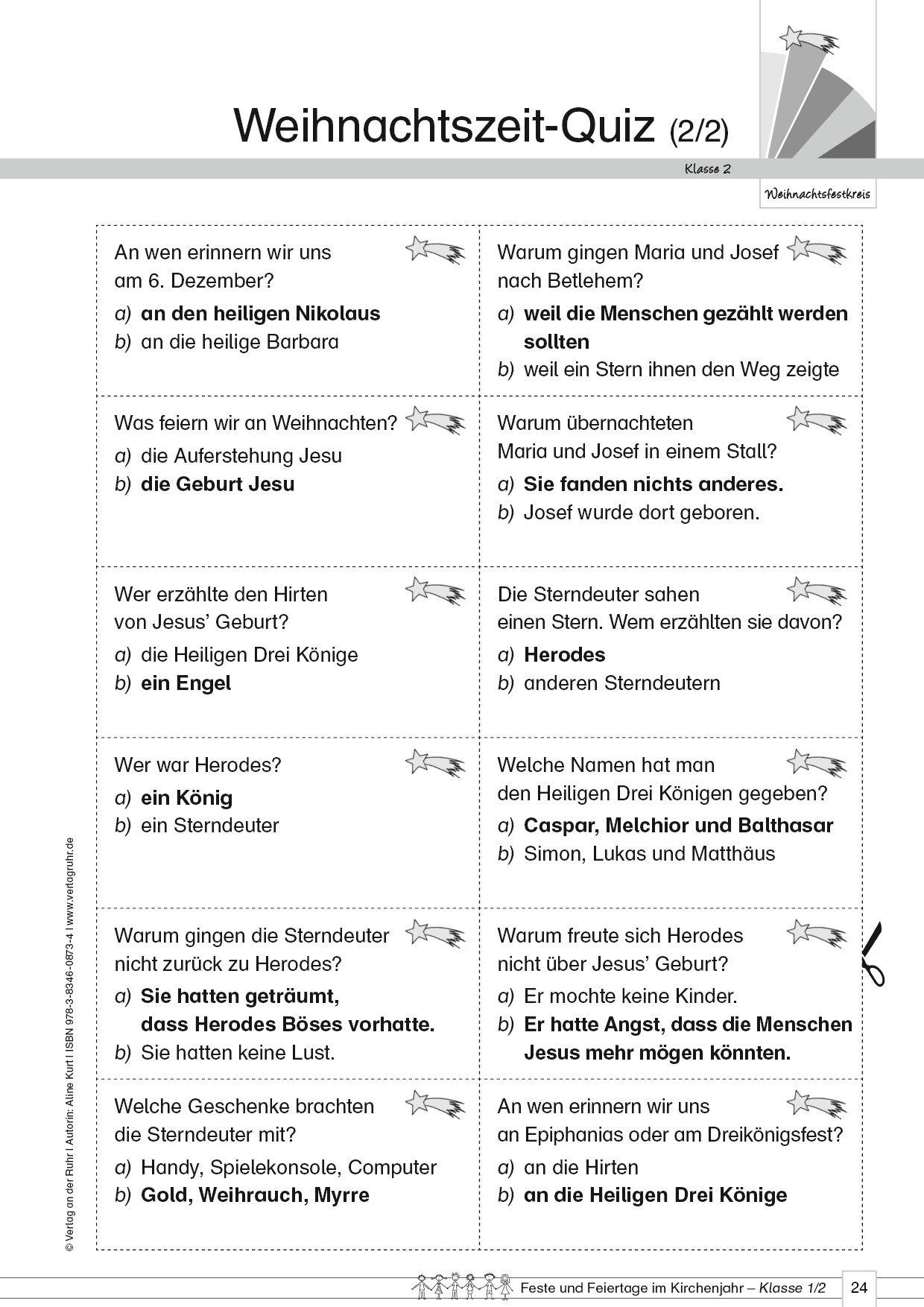 Pin by Verlag an der Ruhr on Winter & Weihnachten | Pinterest | Teacher