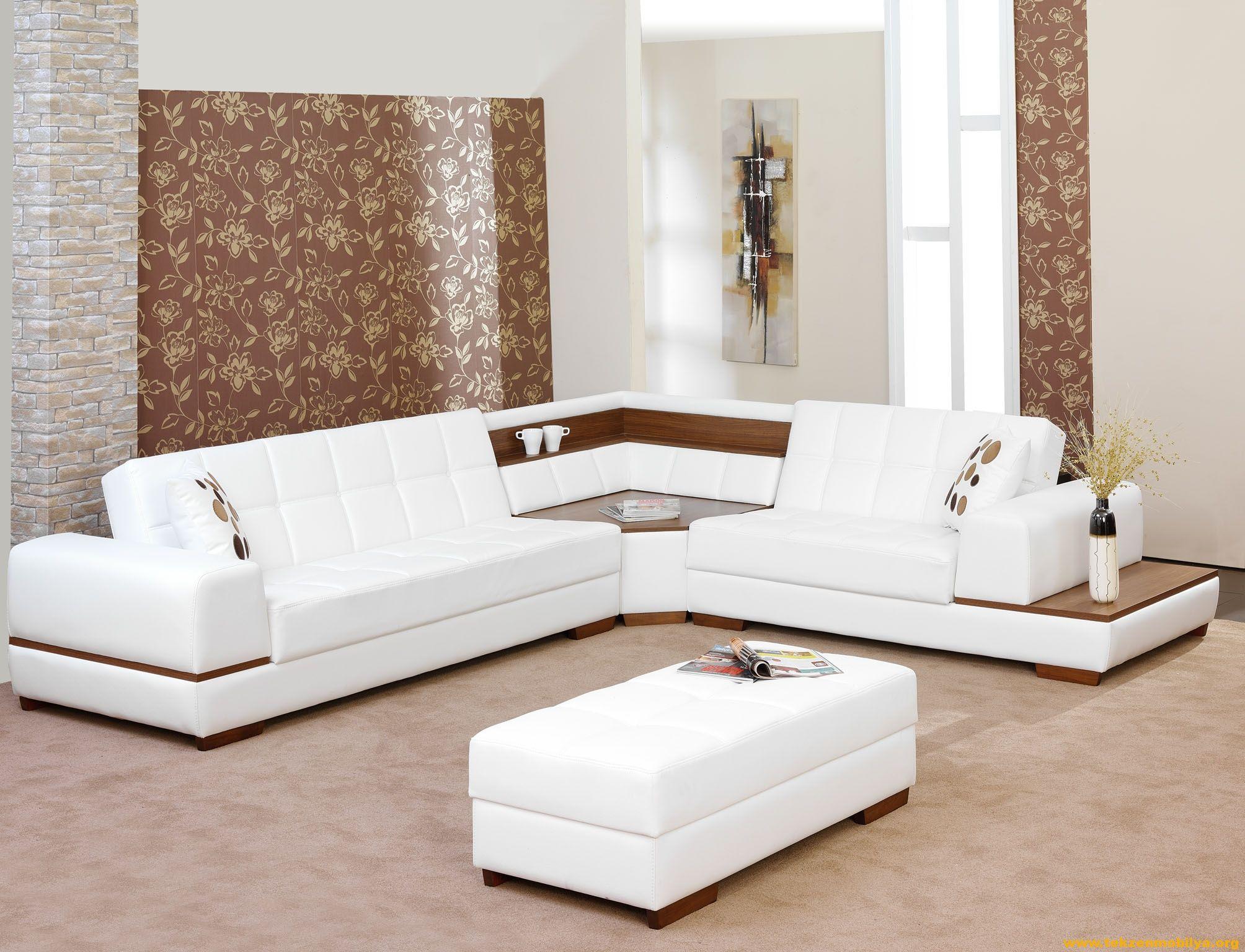 2016 Tekzen Kose Takimi Modelleri Oturma Odasi Dekorasyonu Oturma Odasi Fikirleri Mobilya