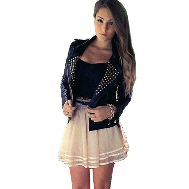Cute Dresses for Clubbing