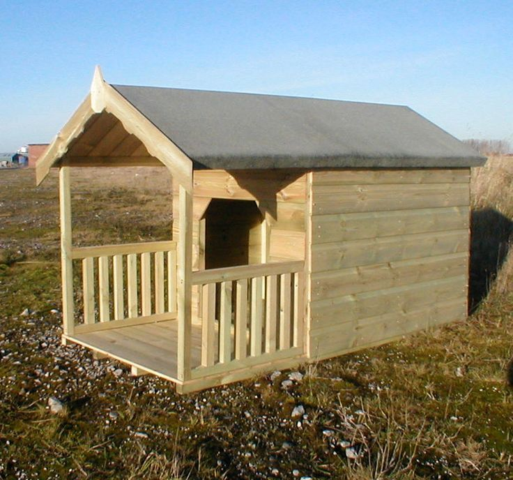Little Dog House On The Prairie Dog Houses Outside Dogs Dog