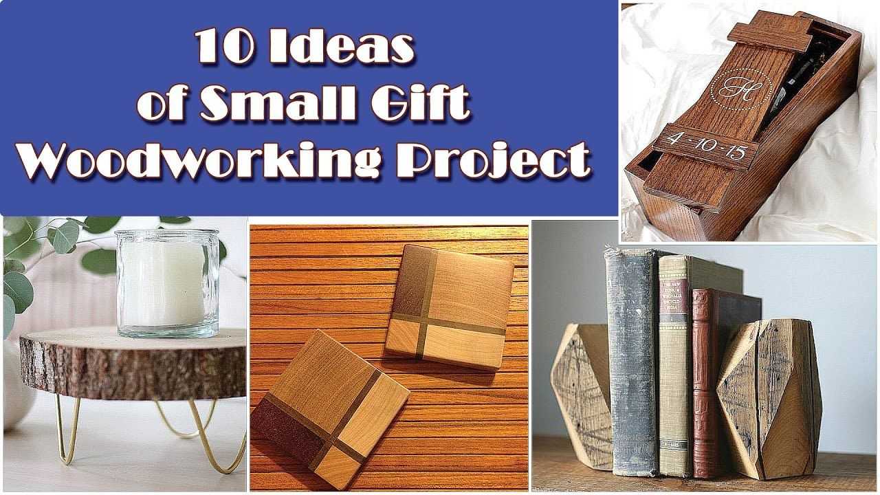 10 creative do it yourself small woodworking gift idea projects 10 creative do it yourself small woodworking gift idea projects solutioingenieria Choice Image