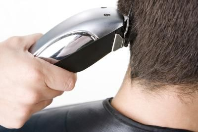 24+ How to cut a fade by yourself info