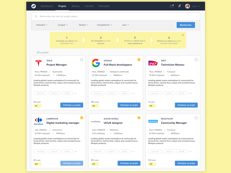 Freelance Job Platform Freelancing Jobs Freelance Graphic Design Job