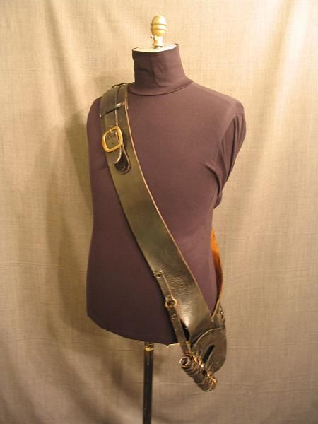 sword sash for any part of avelon