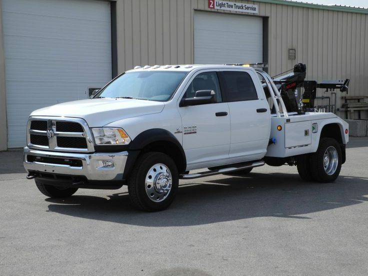 Image result for dodge ram tow truck motorized road for Matheny motors marietta ohio