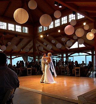 Onteora Mountain House Hudson Valley Weddings Wedding Locations In The