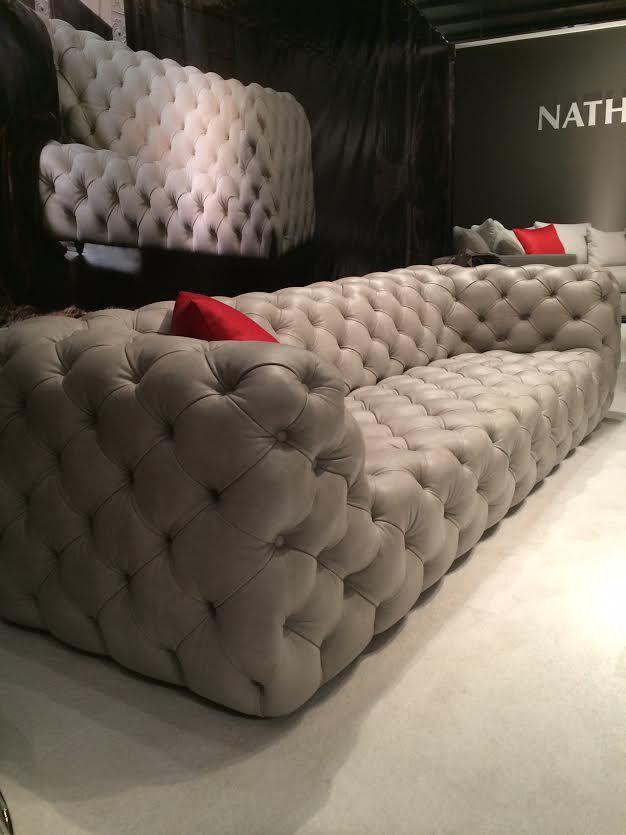 Modern Furniture Store Sherman Oaks - Top Furnitures