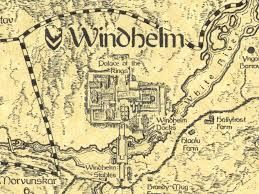 Image result for wheel of time map hand drawn | Maps | Pinterest ...